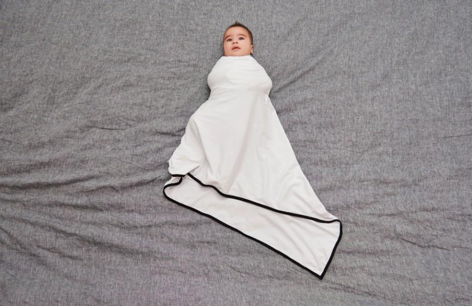 Burrito baby_ 8