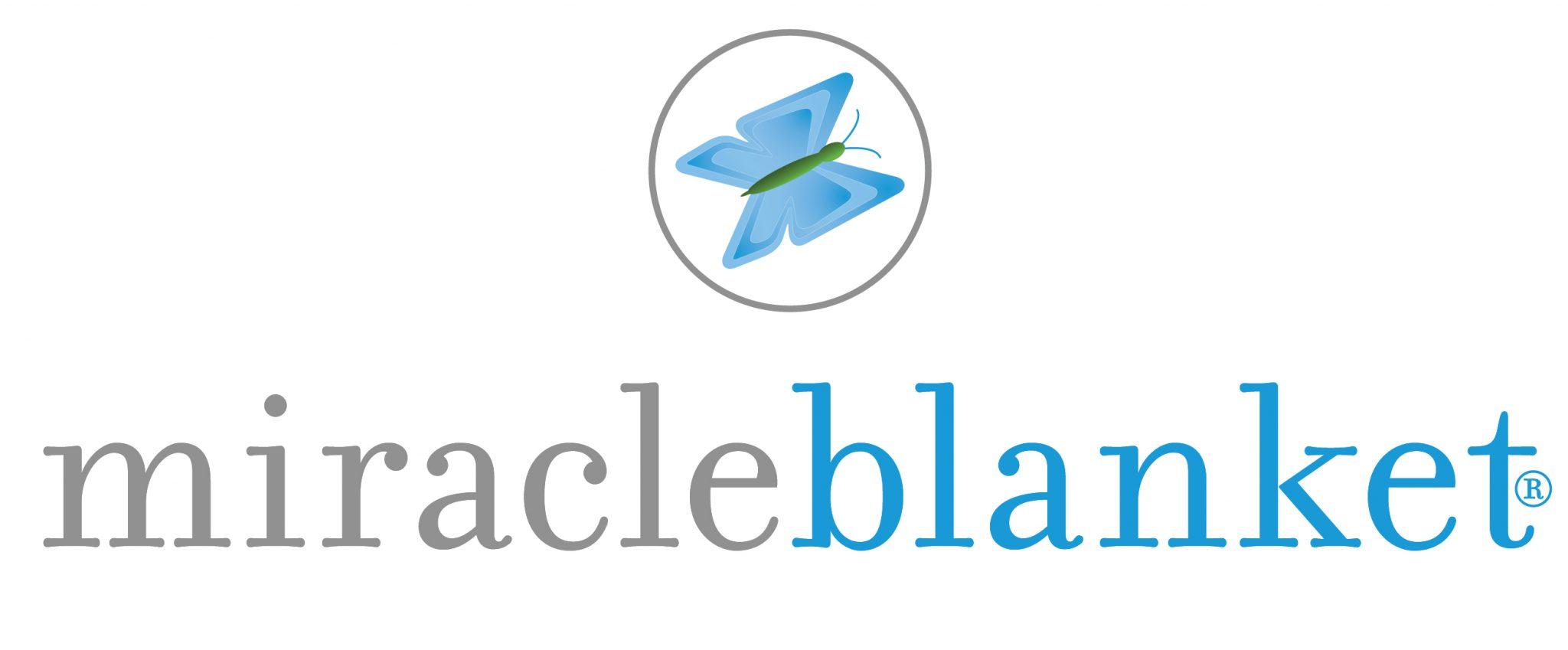 Logo2017_miracle blanket