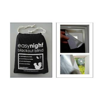 easy-night