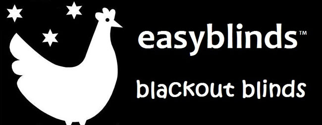 easyblinds-logo