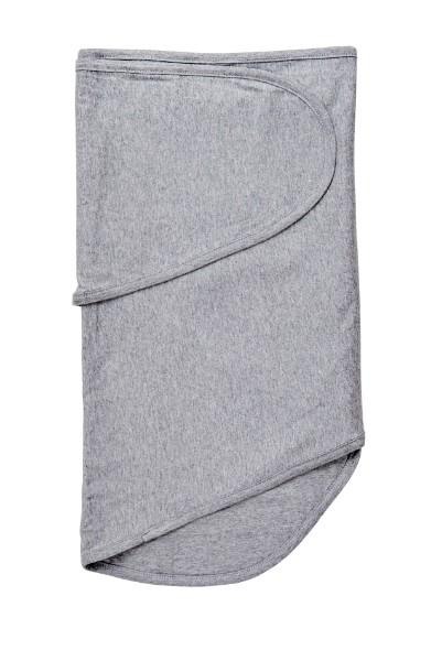 heather grey MB