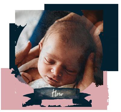 Moonlight Baby Sleep Consultant Melbourne - how baby sleep help works