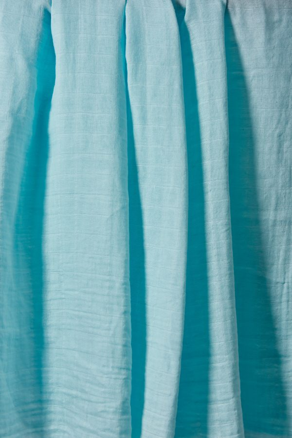 Weegoamigo Bamboo Muslin. Super soft cotton . Swaddling swaddle. soft mint. Moonlight Baby Sleep. Melbourne.