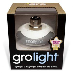grolight Moonlight Baby Sleep Aid Melbourne