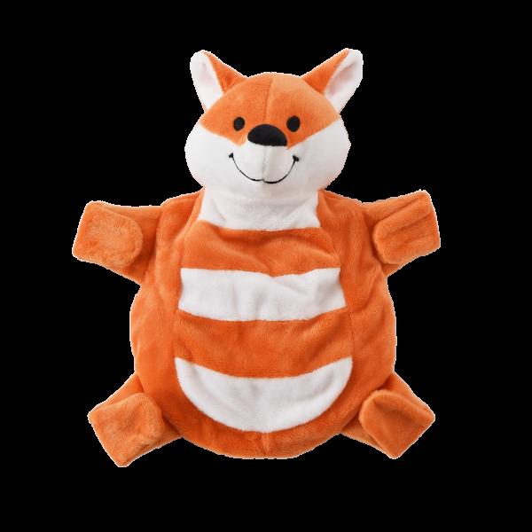 sleepytot fox moonlight baby sleep - aids for baby sleeing melbourne