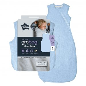 Grobag Sleepbag Moonlight Baby Sleep