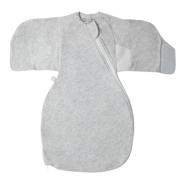 Grobag Swaddle Wrap - Moonlight Baby Sleep